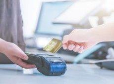 Нови мерки в условията на пандемичната криза от Covid-19 за клиентите на ОББ, държатели на безконтактни дебитни и кредитни карти