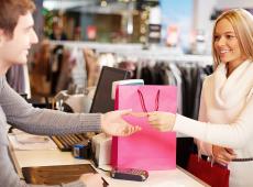 Специално предложение за клиенти с кредитни карти от ОББ