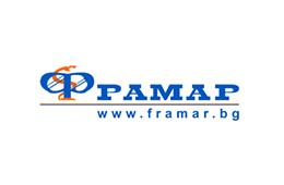 www.framar.bg