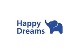 Happy Dreams