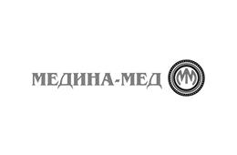 Медина-Мед