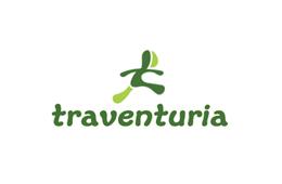 Traventuria Ltd