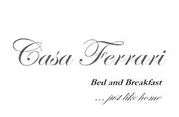 Casa Ferrari B&B