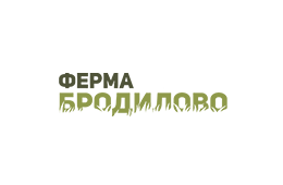 Ферма Бродилово